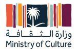 """وزارة الثقافة تستضيف بينالي """"بينالسور"""" للفن المعاصر في الرياض وجدة"""
