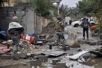 مقتل وإصابة 62 من الحشد الشعبي جنوب بيجي