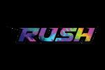 أبطال العالم للألعاب الإلكترونية ينتظرون جمهورهم غدا على تحديات حاسمة في مهرجان RUSH بموسم الرياض 2021