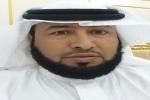 سعود بن صليبي الرويلي يحصل على درجة الماجستير في إدارة الأعمال