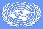 بيان من الأمم المتحدة: تأجيل محادثات السلام الخاصة باليمن ليوم الاثنين
