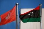 مسؤول يقول ان الدبلوماسيين التونسيين المخطوفين في طرابلس بصحة جيدة