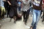 مصر.. السجن المشدد 14 عاماً لـ23 متهماً بقتل حسن شحاتة و3 من أتباعه