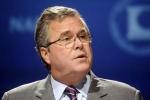 جيب بوش يعلن خوض السباق الجمهوري للترشح بانتخابات الرئاسة