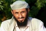 مصادر يمنية: مقتل الوحيشي قائد تنظيم القاعدة في اليمن