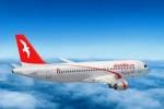 العربية للطيران تطلق رحلاتها المباشرة إلى الجوف