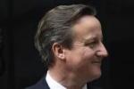 بريطانيا تعلن مشاركة طياريها في ضربات جوية في سوريا