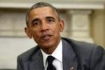 البيت الأبيض:أوباما ووزير خارجية السعودية يرحبان بالاتفاق النووي مع إيران
