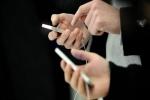 """""""الاتصالات السعودية"""" توفر خدمات إنترنت بسرعة 1 جيجابايت في الثانية"""