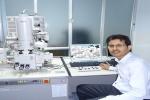 احمد صبيح الهملان الشراري يحصل على الدكتوراه من جامعة بوترا الماليزيه