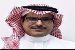 """الأستاذ محمد السيف رئيسا لتحرير """"المجلة العربية"""""""