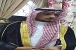 راكان ملفي الشراري يحصل على بكالوريوس الإتصال والإعلام من جامعة الملك عبدالعزيز