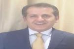 """""""الشراري"""" نائباً لسفير خادم الحرمين الشريفين في لبنان"""