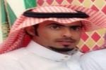 """""""مدالله حامد المحمد الشراري"""" للمرتبة الخامسة بالمحكمة العامة بالقريات"""
