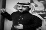 """""""ريم"""" تنير منزل الأستاذ أحمد حمدان"""