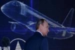 """موسكو تبحث عن """"صيغة توافقية"""" لأزمة سوريا"""