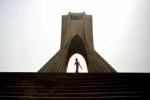 طهران تطالب واشنطن باطلاق سراح 19 ايرانيا