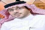 عمليه قلب ناجحه للممثل مبارك الخصي بالاردن