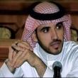 د. عبدالله بن أحمد البيالي
