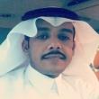 ناصر مفلح القحطاني
