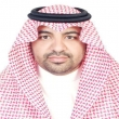 الدكتور عبدالرحمن العليان
