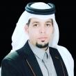محمد بن الأسود الشراري
