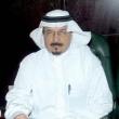 محمد بن علي العليان