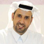 محمد هليل الرويلي