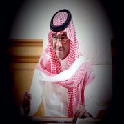 محمد الأركاني