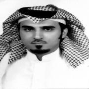 بقلم : عبدالعزيز بن عضيب