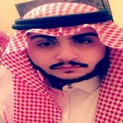 بقلم : طلال بن علي الضاحي