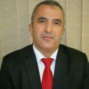بقلم / مرسي طاهر