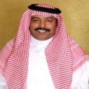بقلم : راشد ابن دشن