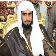 بقلم : أ. عبدالرحمن بن فهيد الشراري