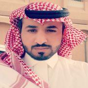 بقلم : عبدالمحسن الطامي