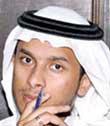 ناصر محمد ابوعلامة