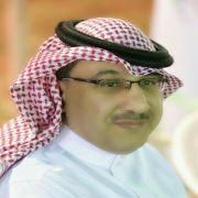 بقلم: محمد عبدالله الحسن