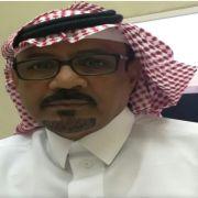 أحمد حسن جحشور