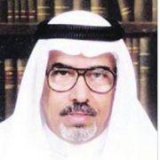 بقلم:عبدالرحيم الأحمدي