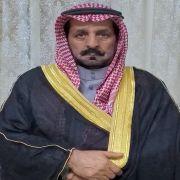 بقلم : لافي بن علي اللحاوي