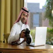 بقلم | أحمد الحويان