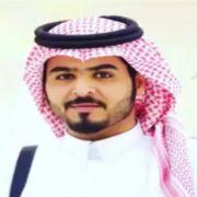 مخلد مبارك قعيّدالبيت الشراري