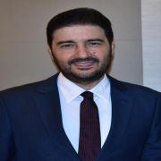الدكتور أحمد البوقري