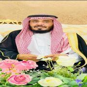 د. محمد بن عايد الخيَّال