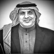 بقلم : نواش بن محمد المعارك