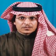 بقلم : صالح العشيشان