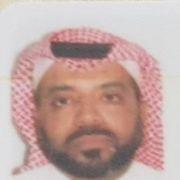 عبدالله محمد العبدلي