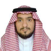 الشاعر : علي محمد أبوالخير معافا