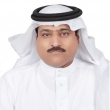 ناصر بن فريوان الشراري