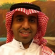 أحمد عبدالله الحريقي